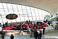 JFK TWA Terminal.jpg