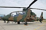 JGSDF OH-1 metabaru 20121013 134532.jpg