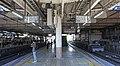 JR Chuo-Main-Line Mitaka Station Platform 1・2.jpg