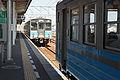 JR Tadotsu Station07n4350.jpg