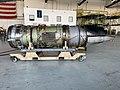 JT8D-219 MD88 Engine.jpg