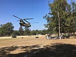 JTF-Bravo's quick reaction force executes deployment readiness exercise 170222-F-LP494-005.jpg