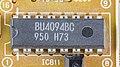 JVC MX-J950R - display module - Rohm BU4094BC-91677.jpg
