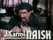 J Carroll Naish in The Toast of New Orleans trailer.jpg