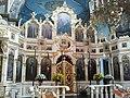 Jabłeczna, cerkiew prawosławna p.w. św. Onufrego 4.jpg