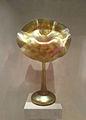 Jack-in-the-Pulpit Tiffany Studios Vase.jpg