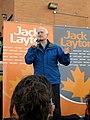 Jack Layton 3 (5670772155).jpg