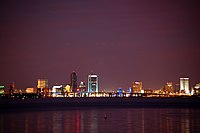 Jacksonville Night Skyline-01.jpg