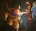 Jacopo Vignali - Orphée et Eurydice.jpg