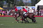 Jaeger-LeCoultre Polo Masters 2013 - 31082013 - Final match Poloyou vs Lynx Energy 33.jpg