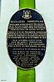 Jaguarão - Escudo da Revolução Farroupilha.jpg
