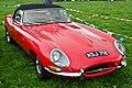 Jaguar E-Type Series 1 (1962) - 7993845280.jpg