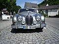 Jaguar Mark 2 Frontansicht.jpg