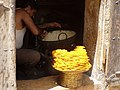Jaisalmer (2279959197).jpg