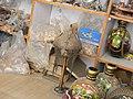 Jaisalmer market 10.jpg