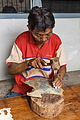 Jakarta Indonesia making-of-wayang-kulit-01.jpg