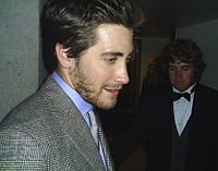 Jake Gyllenhaal Proof.jpg