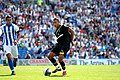 Jake Livermore Brighton v Spurs Amex Opening 30711.jpg