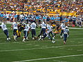 Jake Locker Chris Johnson vs. Steelers 2013.jpg