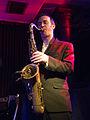 Jake McMurchie Unterfahrt-2012-03-07-001.jpg