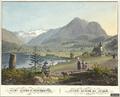 Jakob von Alt Altaussee 1833.png