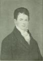 James Stewart (1765-1830).png