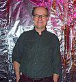James Warhola by David Shankbone.jpg