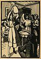 Jammes - La Rose à Marie, 1919 (page 10 crop).jpg