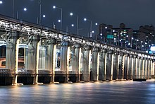Jamsu Bridge at Night.jpg