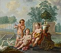 Jan Antoon Garemijn - Allegory of summer.jpg