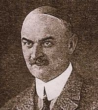 Jan Axamit (1870-1931).jpg