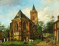 Jan Fabius Eemnes Buiten 1856.jpg