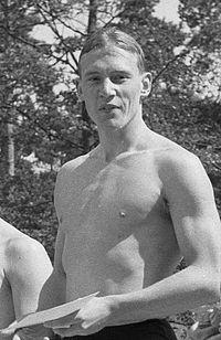 Jan Jiskoot 1960.jpg