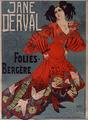 Jane Derval poster de Feure.png