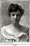 Jane Peyton 1904.jpg