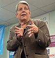 Janet Napolitano (30594793001) (cropped).jpg