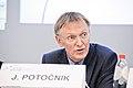 Janez Potočnik 2011 (2).jpg