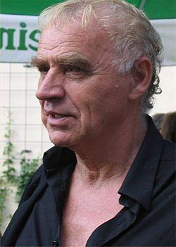 Janusz Glowacki.jpg