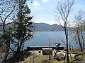 Japan, Tochigi, Nikko - Nishi rokuban garden 2015 3.jpg