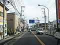 Japan National Route 409 -04.jpg