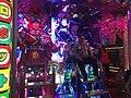 Japan Robot Restaurant .jpg