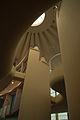 Japanese Art Pavilion, Los Angeles County Museum of Art (5899221867).jpg