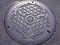 Japanese Manhole Covers (10925358326).jpg