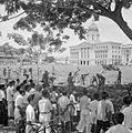 Japanese Prisoners of War at work in Singapore SE4792.jpg