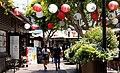 Japanese Village Plaza, Little Tokyo (19293489684).jpg