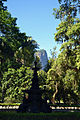Jardim Botanico-RJ.jpg