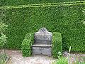 Jardin de Berchigranges (24).jpg