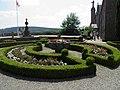 Jardin du couvent du mont Sainte-Odile (Ottrott) (1).jpg