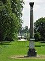 Jardin du roi (3).jpg