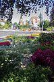 Jardinamitiérheinfelden45.jpg